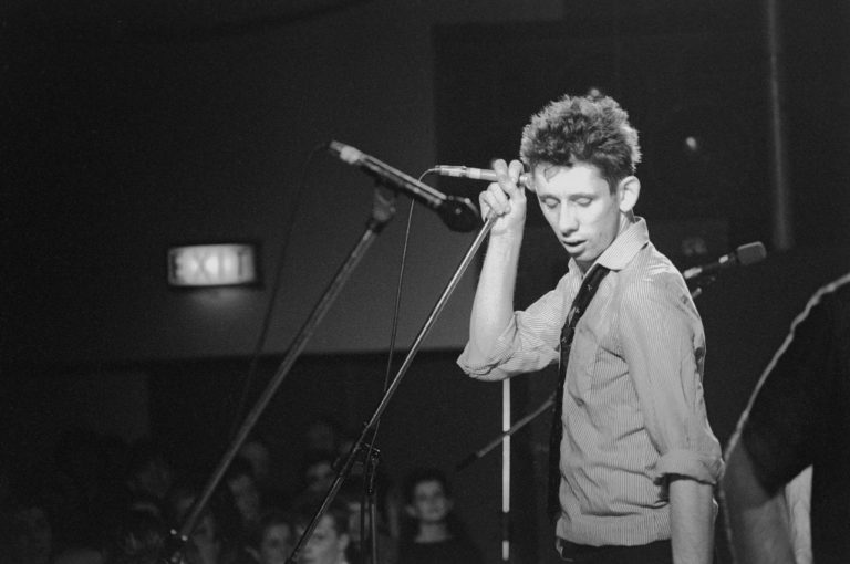 shane-macgowan-from-magnolia-pictures-1603818184