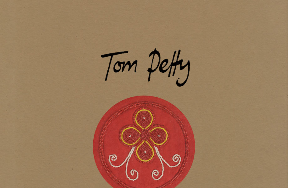 Tom Petty's Wildflowers Reissue Gives a Deep Look Into His Finest Moment