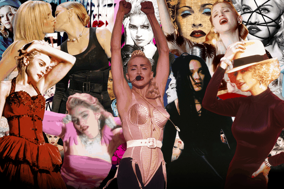 Madonna%20Final%20Art%20(2)-compressed.p