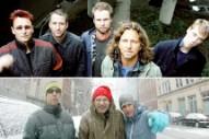 Pearl Jam, Beastie Boys Headline Austin City Limits