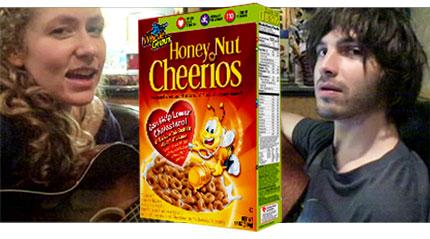 080604_phantomplanet_cereal.jpg