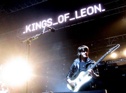 080815_kings_of_leon_main.jpg