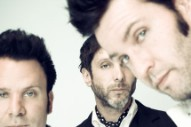 Download Mercury Rev's New Album for Free!
