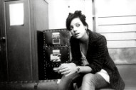 New Albums from Lily Allen, Ben Lee, and 4 More