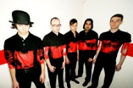 Free Download: Maximo Park