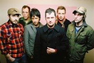 Modest Mouse, Sheryl Crow, Katy Perry Top Bumbershoot Bill