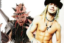 090903-gwar-bret-michaels.jpg