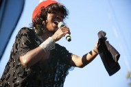 Best Photos from Rock the Bells