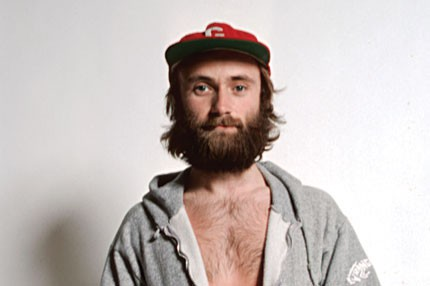 1009-Phil-Collins.jpg