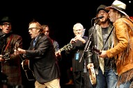 Best of Neil Young's Bridge School Benefit