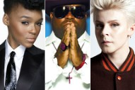 The 20 Best Songs of 2010