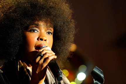 101230-lauryn-hill-2.jpg