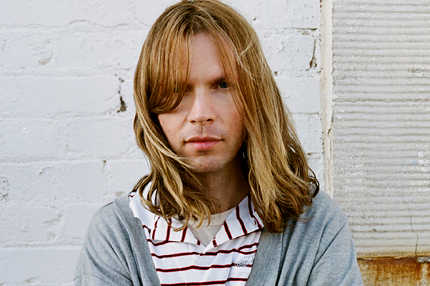 110307-beck.png