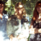 Vivian Girls, 'Share the Joy' (Polyvinyl)