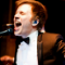 110404-patrick-stump-1.png