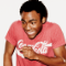 110406-donald-glover.png