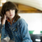 Eleanor Friedberger, 'Last Summer' (Merge)