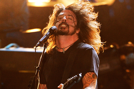 110803-foo-fighters.png