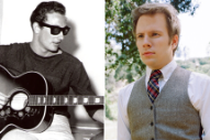 EXCLUSIVE: Patrick Stump Covers Buddy Holly