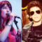 110816-feist-reed.png