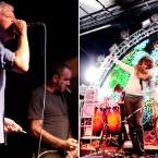 8 Best Moments of Hopscotch Festival