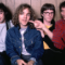 R.E.M. in 1984 (Photo: Paul Natkin/WireImage)