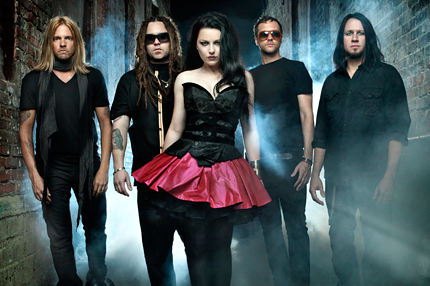 111005-evanescence.png