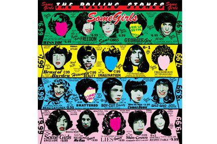 111020-rolling-stones.png