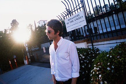 111027-noel-gallagher.png
