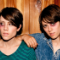 111111-tegan-and-sara.png