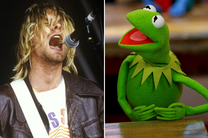 111112-nirvana-muppets.png