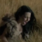 120124-evanescence.png