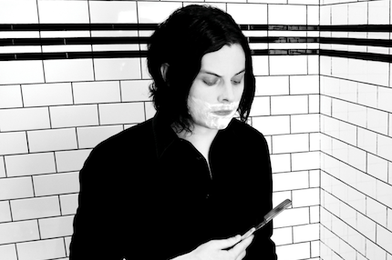 120130-jack-white.png