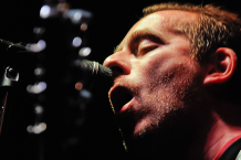 120130-ted-leo-1.png