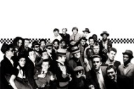 The Oral History of 2 Tone