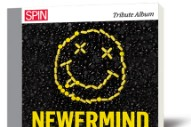 FREE ALBUM: SPIN Tribute to Nirvana's 'Nevermind'