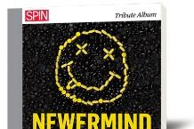 Newermind_CD.jpg