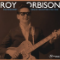 Roy Orbison, 'Roy Orbison: The Monument Singles Collection' (Legacy)