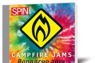 FREE ALBUM! SPIN's Picks for Bonnaroo 2010