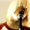 ema-nevermind.png