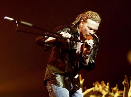 guns-roses-axl-rose.jpg