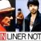 liner-notes-LA-web.png