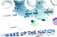 Paul Weller, 'Wake Up the Nation' (Yep Roc)