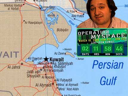 peter-kuwait.jpg