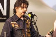 Sparklehorse's Mark Linkous Commits Suicide