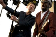 The Specials Return in Grand Style at Coachella