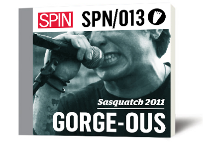 spin-sasquatch-mixtape-cover.png
