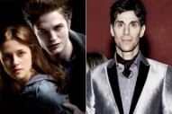 'Twilight' Soundtrack Tracklisting Unveiled