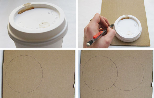 elbow patch template - diy basics how to add trendy elbow patches to boring