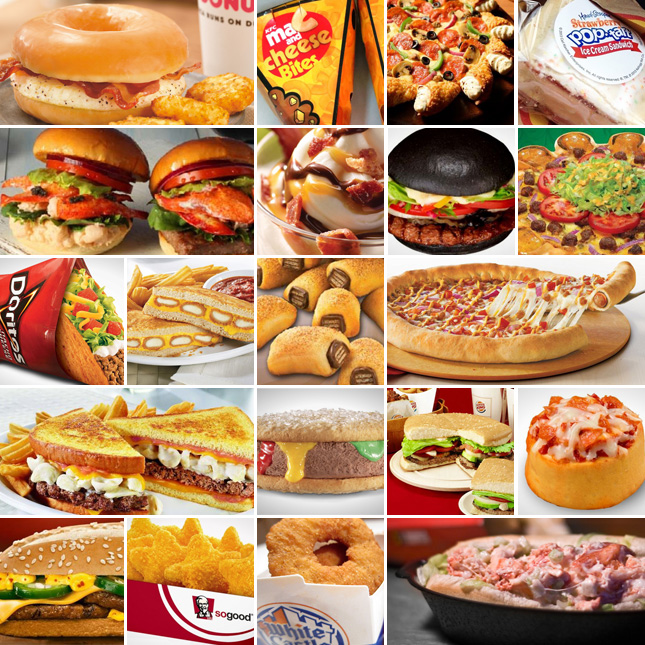 fast food restaurant 2 essay Fast food restaurants are typically chains if you are thinking of opening a fast food franchise, keep in mind that the initial costs of franchising are more expensive than opening an independent restaurant.